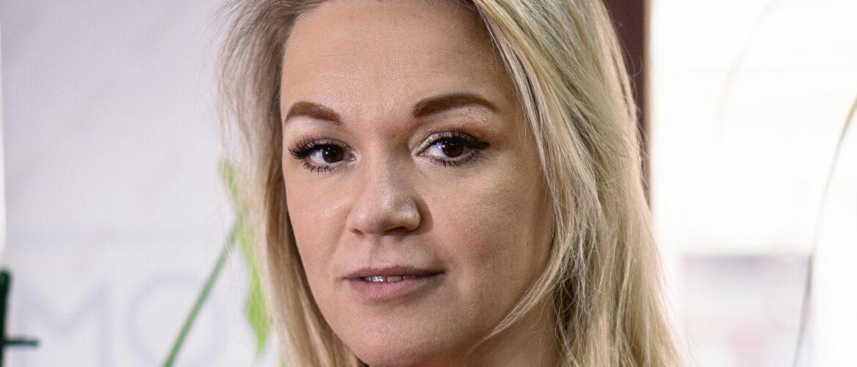 Екатерина Химичева - Специалист по вторичной недвижимости